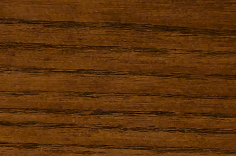 Bertch Ash Wood Cabinet Stains And Glaze