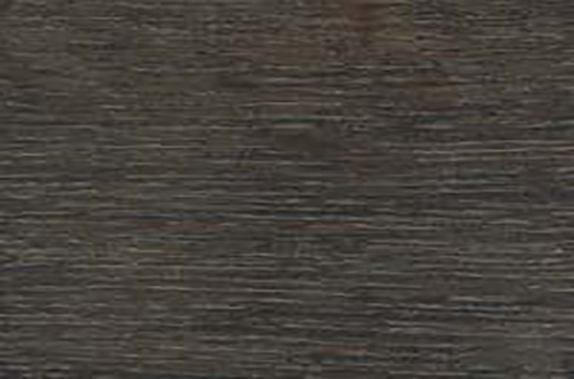 quartersawn oak shale