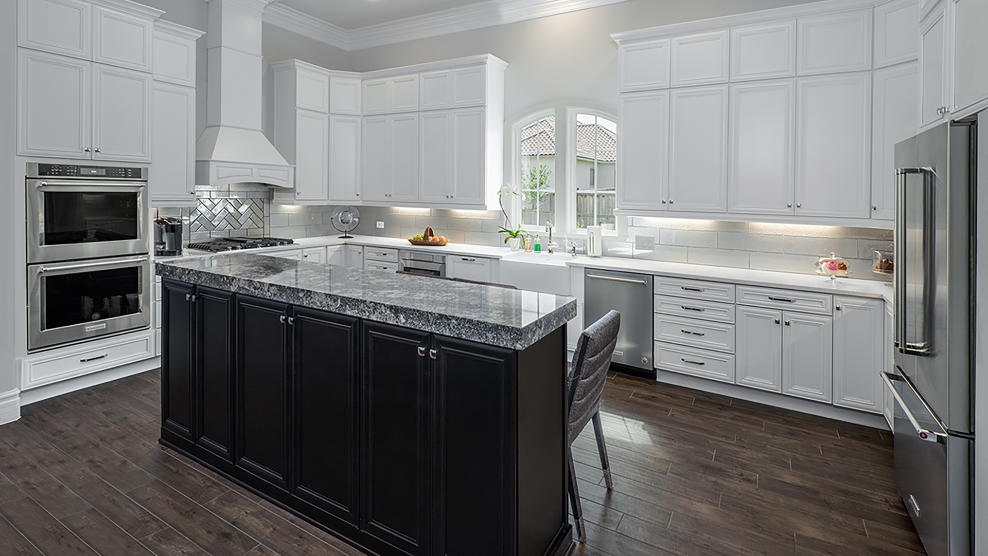 Cabinet Pro Supply The Right Way To Buy Cabinets