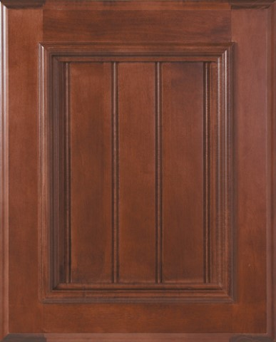 Starmark Maple Chestnut