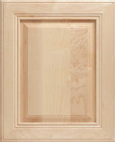 Starmark Maple Natural