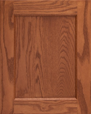 Starmark Oak Toffee