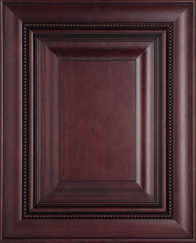 Starmark cherry Burgundy Ebony