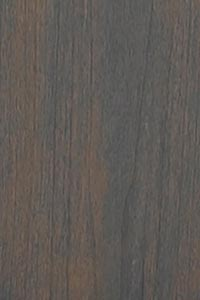 Bertch Cherry Wood Cabinet Colors Cherry Stains And Glazes
