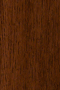 Bertch Oak Wood Cabinet Colors Oak Wood Stains And Glazez