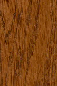 Bertch Oak Wood Cabinet Colors Oak Wood Stains And Glazez