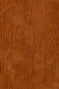 quartersawn oak chestnut