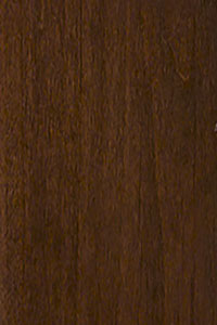 Bertch Rustic Wood Cabinet Colors Rustic Wood Stains And