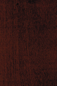 Bj Tidwell Cabinetry Maple Wood Finishes