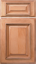 Woodharbor worthington doorstyle