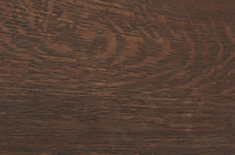 Woodharbor quartersawn white oak mystic Stain