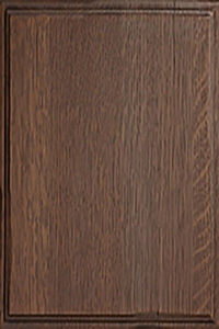 Woodharbor oak weathered cashmere