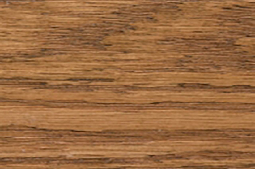 Woodharbor oak cappuccino