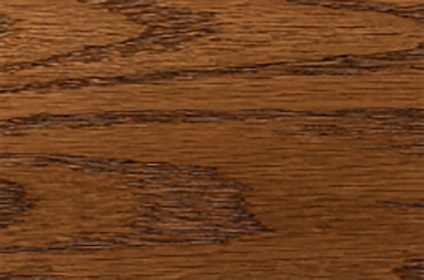 Woodharbor oak walnut Stain
