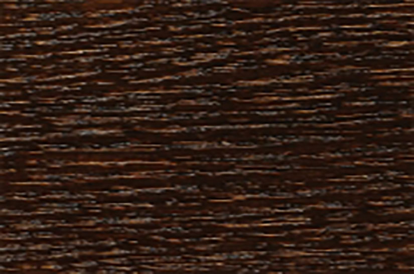 Woodharbor red oak java stain