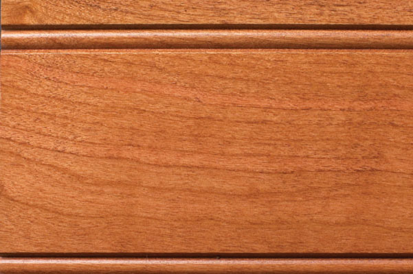 Woodharbor Cherry Ammaretto Stain