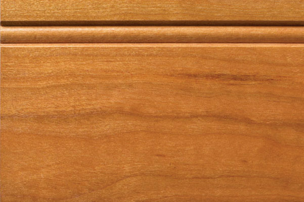 Woodharbor Cherry Butternut Stain