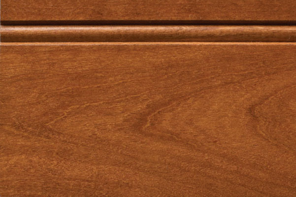 Woodharbor Cherry Clove Stain
