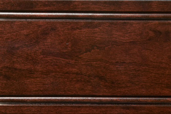 Woodharbor cherry merlot Stain