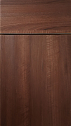 Woodharbor glasgow cabinet door style