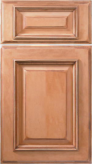 Woodharbor worthington cabinet door style