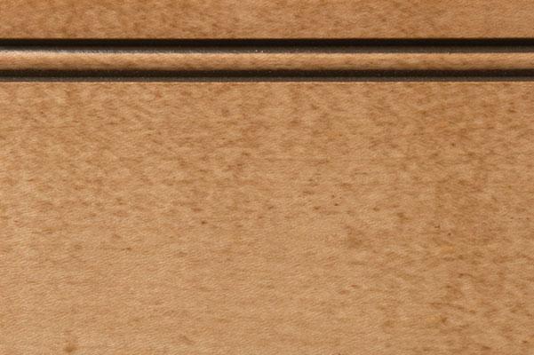 Woodharbor Maple Finishes Maple Stains Paints Glazes