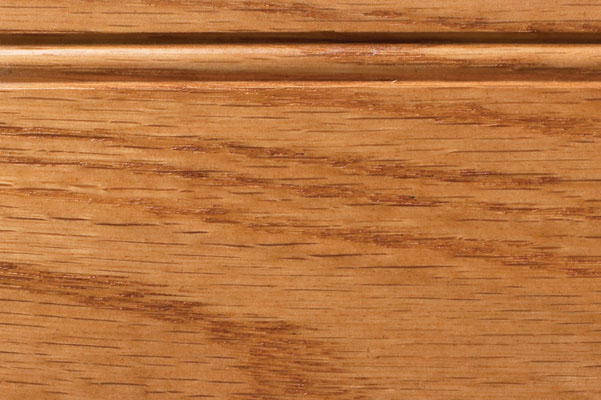 Woodharbor oak Allspice Stain