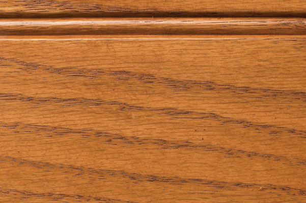 Woodharbor red oak carmel Stain