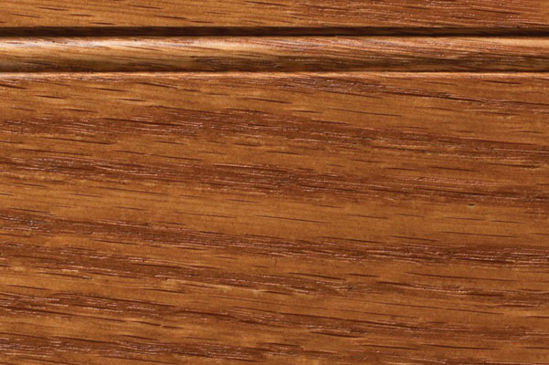 Woodharbor oak clove stain