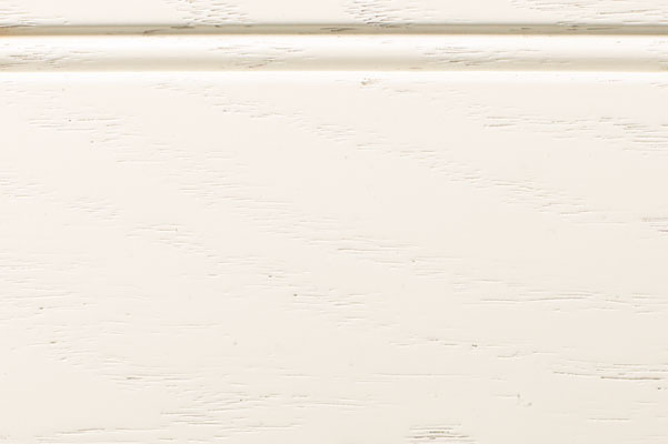 Woodharbor oak coastal white Stain