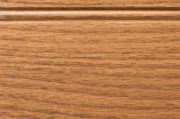 Woodharbor oak hazelnut Stain