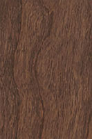 Woodharbor Cherry Cashmere Stain