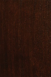 Woodharbor cherry java stain