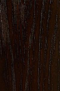 Woodharbor Hickory Finishes Custom Stains Paints Glazes