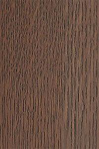 Woodharbor quartersawn oak cashmere Stain