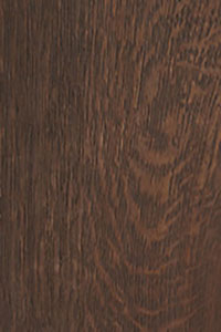 Woodharbor quartersawn oak mystic Stain