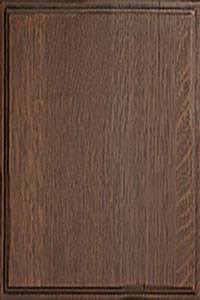 Woodharbor oak weathered cashmere finish