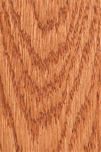 Woodharbor Birch Amaretto Stain