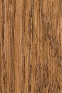Woodharbor red oak cappuccino