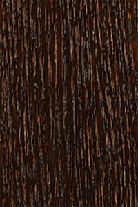 Woodharbor oak java Stain