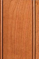 Woodharbor Cherry Amaretto Stain