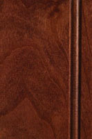 Woodharbor cherry plumwood stain