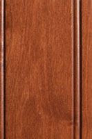Woodharbor amaretto stain