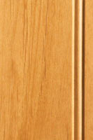 Woodharbor knotty alder butternut Stain