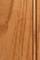 Woodharbor Birch Allspice Stain