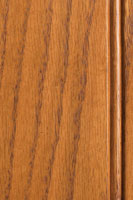 Woodharbor oak carmel Stain