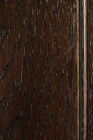 Woodharbor Red oak espresso Stain
