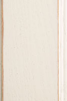 Woodharbor red oak heritage white finish
