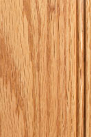 Woodharbor oak honey Stain