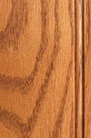Woodharbor oak nutmeg Stain